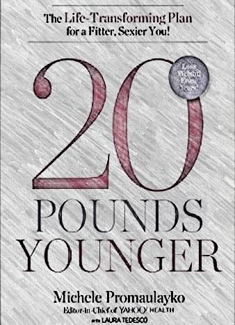 20-Pounds-YoungerThe-Life-Transforming-Plan-for-a-Fitter-Sexier-You
