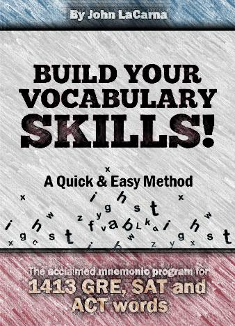 Build-Your-Vocabulary-Skills-A-Quick-and-Easy-Method