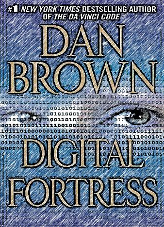 Digital-Fortress-A-Thriller