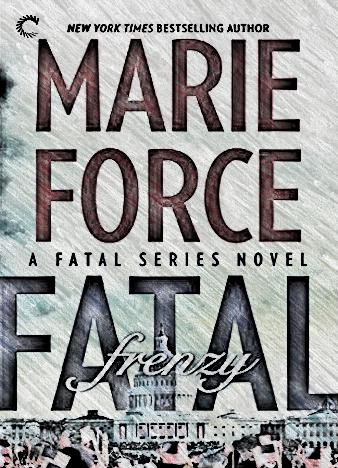 FATAL-FRENZY-by-Marie-Force