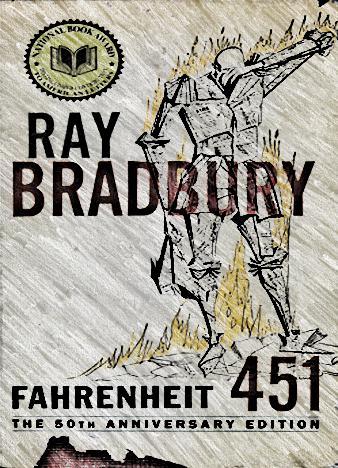 Fahrenheit-451-50th-anniversary-edition