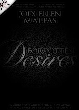 Forgotten-Desires-A-short-story-in-aid-of-The-Eve-Appeal1