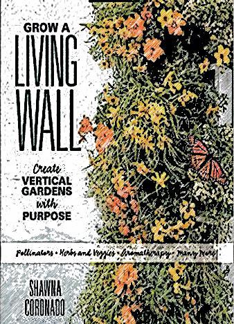 Grow-a-Living-Wall