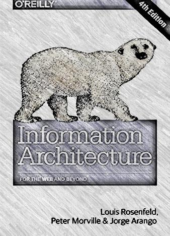 Information-Architecture-For-the-Web-and-Beyond-4th-Edition