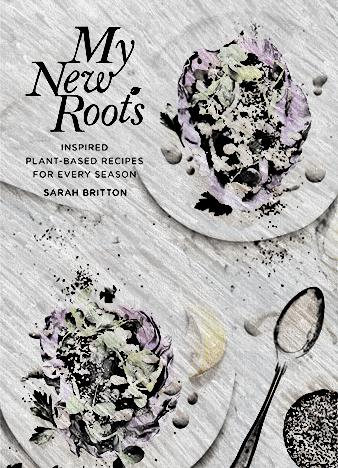 My-New-Roots-Inspired-Plant-Based-Recipes-for-Every-Season