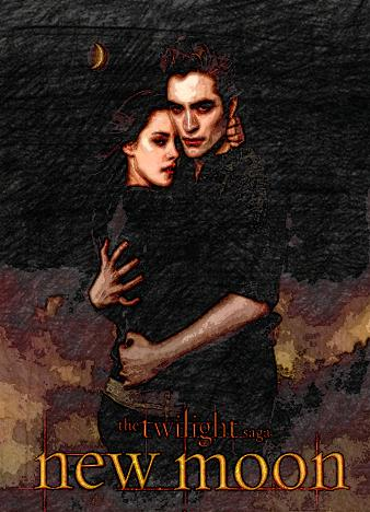 New-Moon-The-Twilight-Saga