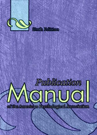 Publication-Manual-of-the-American-Psychological-Association-6th-Edition