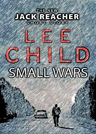 Small-Wars-A-Jack-Reacher-Story