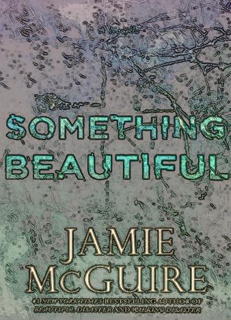Something-Beautiful-A-Novella