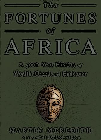 The-Fortunes-of-Africa