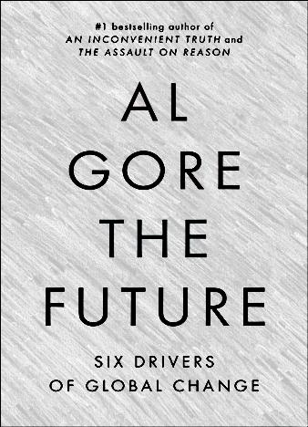 The-Future-Six-Drivers-of-Global-Change