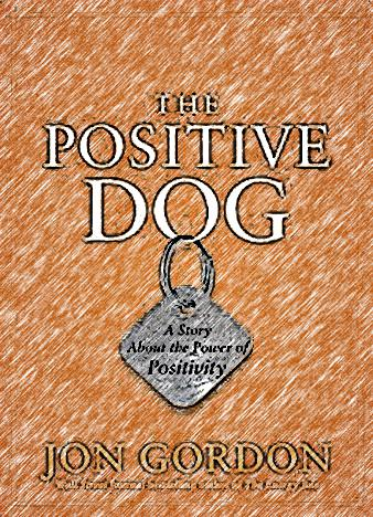 The-Positive-Dog-A-Story-About-the-Power-of-Positivity