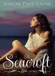 The Seacroft a love story (Paines Creek Beach Book 2)