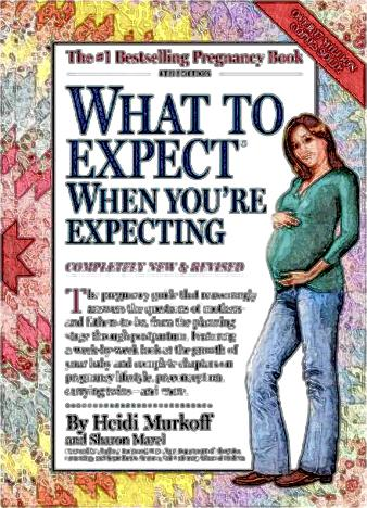 What-to-Expect-When-Youre-Expecting-4th-Edition