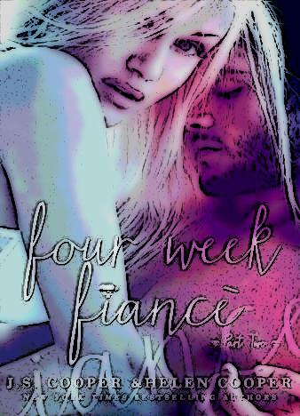 fourweekfiance2cover