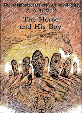 horse-and-his-boy-epub