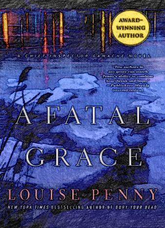 A-Fatal-Grace-A-Chief-Inspector-Gamache-Novel1