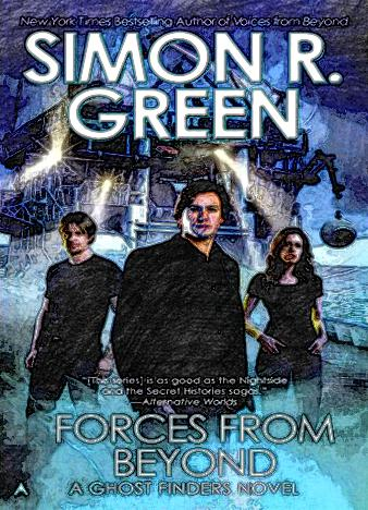 Forces-from-Beyond-A-Ghost-Finders-Novel