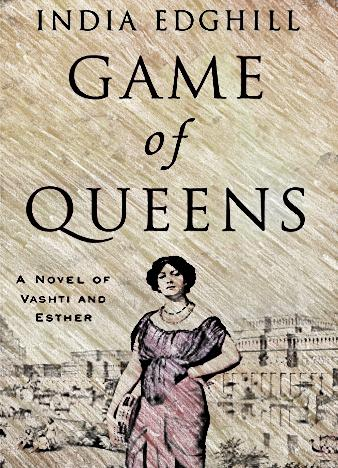 Game-of-Queens-A-Novel-of-Vashti-and-Esther