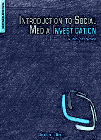 Introduction-to-Social-Media-Investigation-A-Hands-on-Approach-1st-Edition
