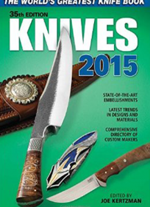 Knives-2015-The-Worlds-Greatest-Knife-Book-35th-edition