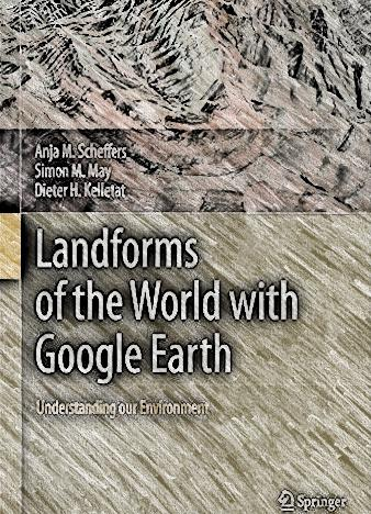 Landforms-of-the-World-with-Google-Earth-Understanding-our-Environment-2015-edition