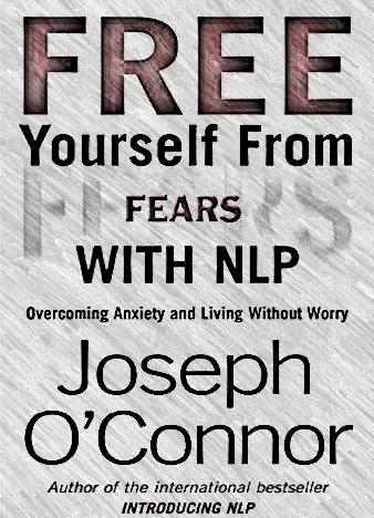 OConnor-Joseph-Free-Yourself-from-Fears