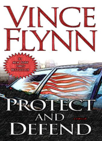 Protect-and-Defend-The-Mitch-Rapp-Series