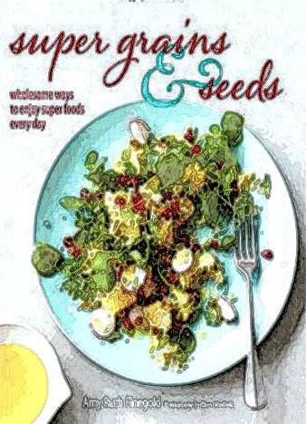 Super-Grains-and-Seeds