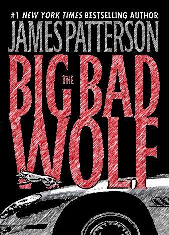 The-Big-Bad-Wolf-Alex-Cross