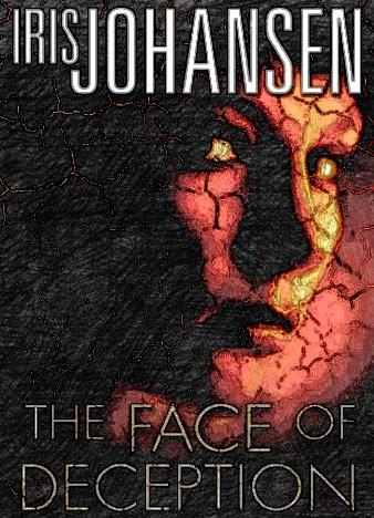 The-Face-of-Deception-The-first-Eve-Duncan-novel