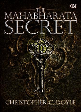 The-Mahabharata-Secret