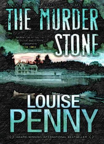 The-Murder-Stone