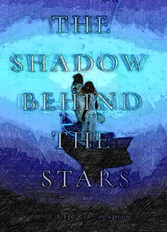The-Shadow-Behind-the-Stars
