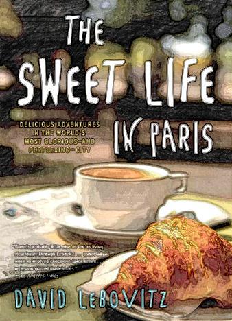 The-Sweet-Life-in-Paris