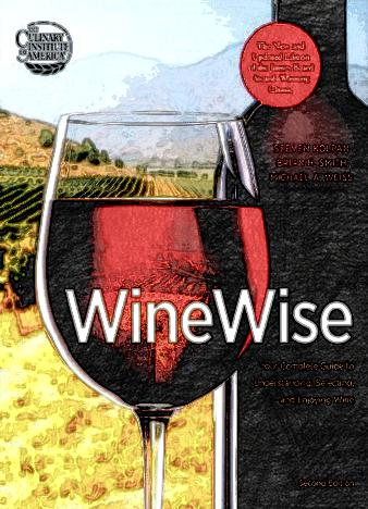 WineWise-Second-Edition
