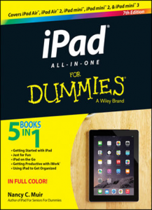 iPad-All-in-One-For-Dummies-7th-Edition