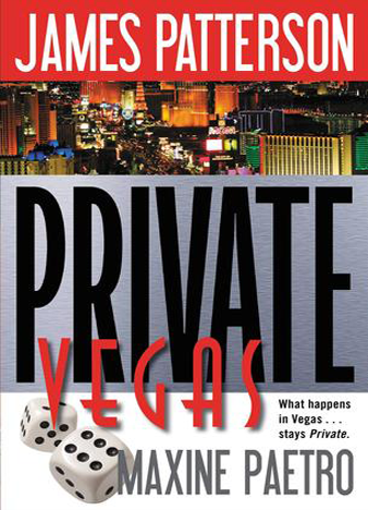 private-vegas-james-patterson