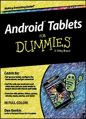 Android-Tablets-For-Dummies-3rd-Edition