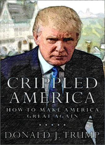 Crippled-America-Donald-trump-338x468