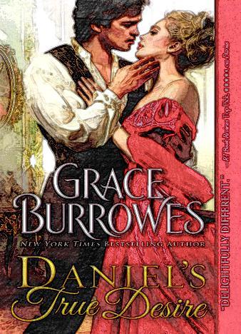 Daniels-True-Desire-True-Gentlemen