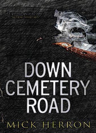 Down-Cemetery-Road-Mick-Herron