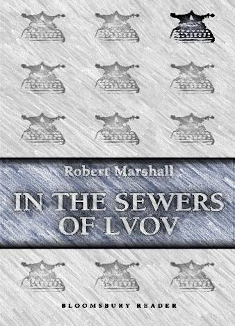 In-the-Sewers-of-Lvov