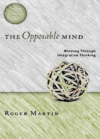 Opposable-Mind-Winning-Through-Integrative-Thinking