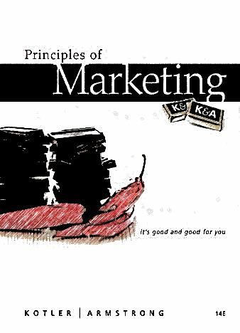 Principles-of-Marketing-14th-Edition-338x468