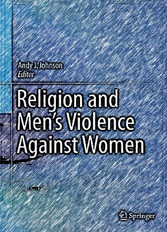 Religion-and-Mens-Violence-Against-Women