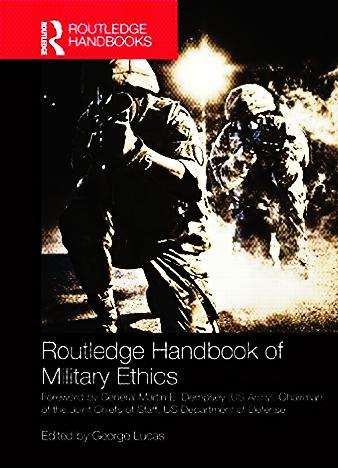 Routledge-Handbook-of-Military-Ethics