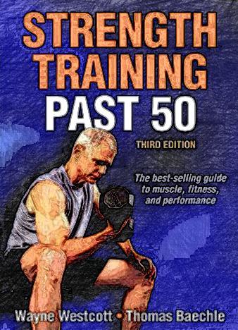 Strength-Training-Past-50-3rd-Edition