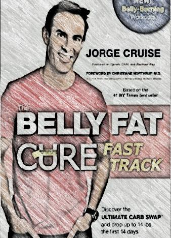 The-Belly-Fat-Cure-Fast-Track-338x468