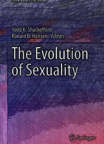 The-Evolution-of-Sexuality-Evolutionary-Psychology